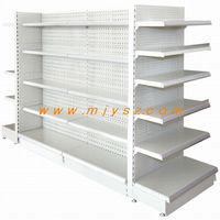 MJY-38-01 supermarket shelf