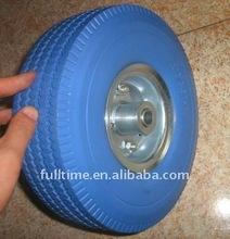 wheelbarrow solid rubber wheel 4.80/4.00-8