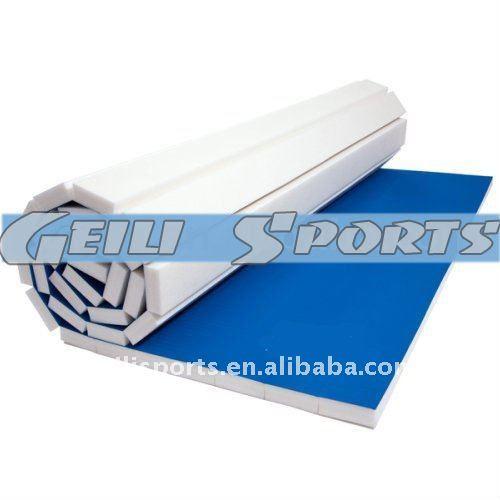 Gymnastics Floors