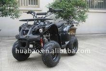 QUAD / ATV 125cc-Hummer Style