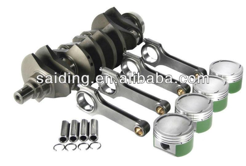 Auto Parts Engine Parts 4BA1 4BB1 4BC2 4BD1 4BE1 4HF1 4HG1 4HK1 4JA1 4JB1 6BD1 6BG1 6HK1 6HH1