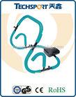 AB Roller Abdominal Exerciser