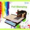 Digital hot stamping machine,Foil Printing Machine