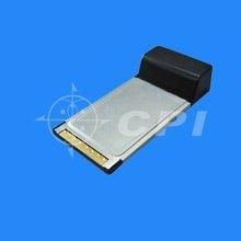 PCMCIA USB 4PORT Adapter