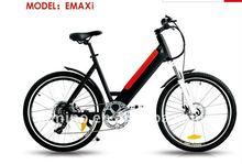 36v 500w stromer electric bicycle