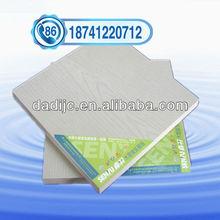 economical building materials for pouring concrete