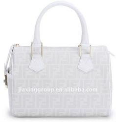 2011 fashion Foldable Nylon Bag