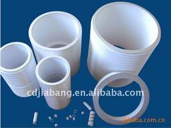 Vacuum Ceramic Tube for Electric Vacuum Relay