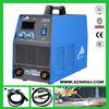 Inverter DC MMA welding machine Riland (MMA 250)