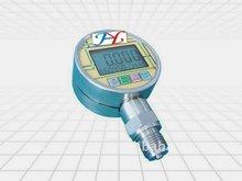 PDxxx series / pressure gauges with alarm.