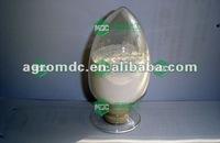 Herbicde Bentazone 95% TC herbal medicine chemical pesticide