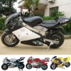49cc Mini Motorcycle (FLD-PB492)