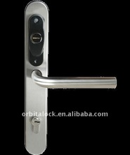 E3060Z Card Lock for cruise ship