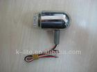 motorcyle LED turn signal indicator light(mini turn signal light;LED lights gor motorcycle)