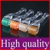 Derma roller/high quality titanium Needles Dermaroller