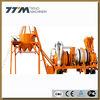 20t/h mobile asphalt drum mix plant,mobile asphalt batching plant,asphalt mixer