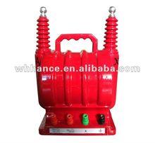 Standard Voltage Transformer