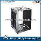ESD SMT Magazine PCB Rack