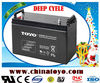 12v120ah AGM gel deep cycle battery