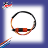 CG Motorcycle Part Rear Brakelight Wire JY01049,motorcycle headlight wiring