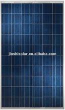 230W,235W,240W,245W,250W 30V poly Solar Panel (Solar Module,PV panel ) for solar system,TUV,IEC,CEC,CE