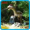 /product-gs/themepark-equipment-prehistoric-animal-dinosaur-making-526284242.html