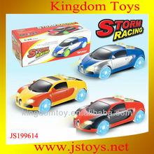 Crianças carro de brinquedo elétrico preço