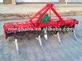 Maquinariaagrícola/cultivador/subsoiler/herramientas agrícolas y usos/de 1szl-200 subsoiler y preparación de la tierra de la máquina