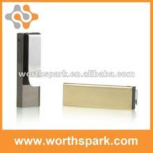 OEM 8gb mini metal promotional usb flash drive