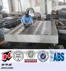 Forged Die Steel Blocks