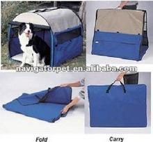 Fashion Pet Accessory, Dog Accessory
