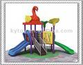Ce sgs en fibre de verre primaire école élémentaire bambin kid. 100g jeu. l'activité. l'exercice. fun heureux équipement de jeu ( kyb - 0672 )