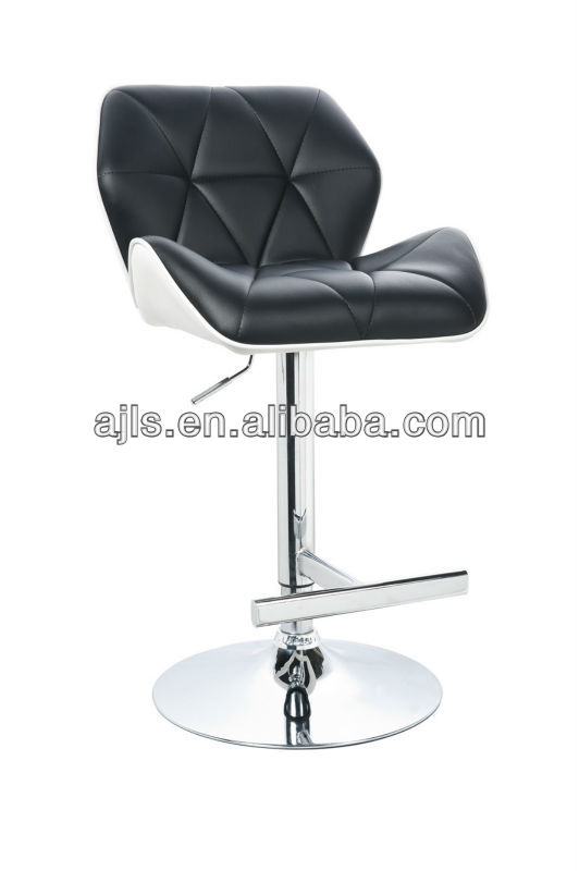New style bar stools good sale bar stools View New style  : Newstylebarstoolsgoodsalebar from ajls.en.alibaba.com size 532 x 800 jpeg 31kB