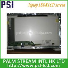 A Original package 15.6 inch lcd panels LP156WH4 TLN2 LTN156AT32 B156XTN02.0 B156XW02 LCD Laptop Screen