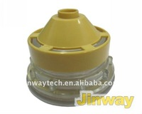 Precise Injection Plastic Medical Products