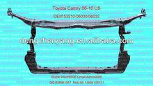 toyota camry 06-09 radiator support