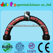 new style inflatables arches for advertising