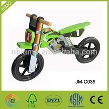 Children toy motorbike