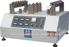 Shoe Lace abrasion testing machine