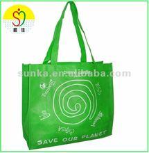 PP Gift Bag Shopping Hand Bag Wholesale
