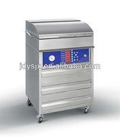 Photopolymer Platemaker / Resin Offset Machine A3 size