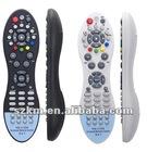 51keys ir 8 in 1 remote control unit