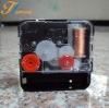 high torque quartz mechanism wall clock parts