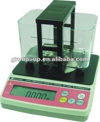 (GP-120B) Asphalt Concrete Density Tester