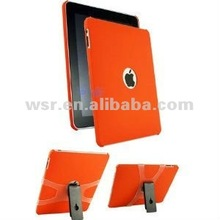 ipad rubber carry case for Apple laptop