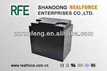Lithium ion rechargeable battery pack used car 12V 200Ah
