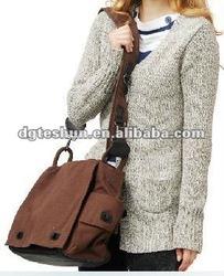 Lady's fashion High quality bags
