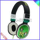 best designs for gift studio headphone mixer