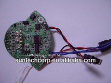 PCB Printed Circuit Board Assembly