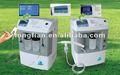 Mini/bateria protable/invacare concentrador de oxigênio
